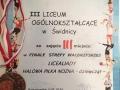 Piłkarki-z-Liceum-Skłodowskiej-na-podium-04