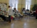 Światowy-Dzień-Czerwonego-Krzyża-04