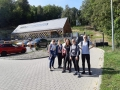 geografia-w-liceum-sklodowskiej-05