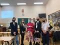 dzien-nauczyciela-25