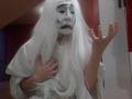 Z-tęsknoty-za-teatrem-01