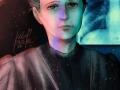 Maria-Skłodowska-Curie-1