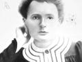 Maria-Skłodowska-Curie-8