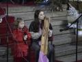 Chór Pryma Voce kolędował w Katedrze - 07