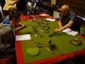 histoia przy zielonym stoliku 1