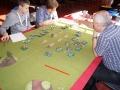 histoia przy zielonym stoliku 3