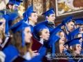 koncert w katedrze - styczen 2015 - 01