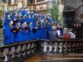 koncert w katedrze - styczen 2015 - 10