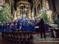 koncert w katedrze - styczen 2015 - 19