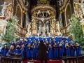 koncert w katedrze - styczen 2015 - 21