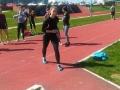 Lekkoatletyczna Trójka - 08