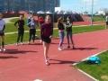 Lekkoatletyczna Trójka - 09