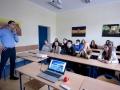 Warsztaty maturalne w Wyższej Szkole Filologicznej - 03