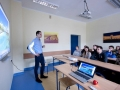Warsztaty maturalne w Wyższej Szkole Filologicznej - 04