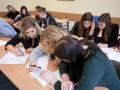 Warsztaty maturalne w Wyższej Szkole Filologicznej - 06