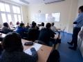Warsztaty maturalne w Wyższej Szkole Filologicznej - 10