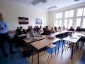 Warsztaty maturalne w Wyższej Szkole Filologicznej - 11