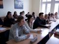 Warsztaty maturalne w Wyższej Szkole Filologicznej - 12