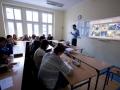 Warsztaty maturalne w Wyższej Szkole Filologicznej - 13