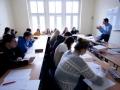 Warsztaty maturalne w Wyższej Szkole Filologicznej - 15