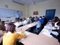 Warsztaty maturalne w Wyższej Szkole Filologicznej - 16