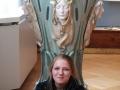 stolpen i misnia 2014 - 12
