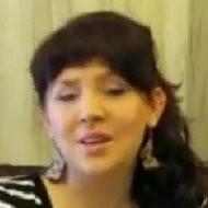 Beata Kurda