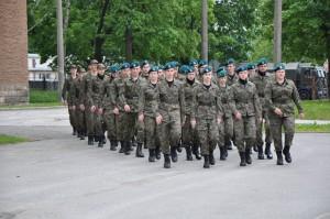 klasa wojskowa - 04