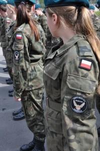 klasa wojskowa - 05