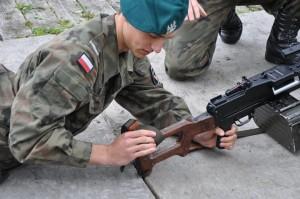 klasa wojskowa - 06
