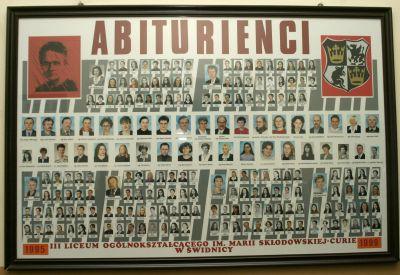 1999loabiturienci