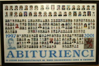 2001loabiturienci