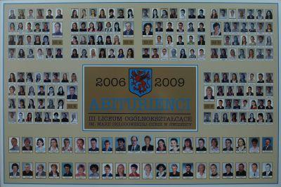 2009loabiturienci