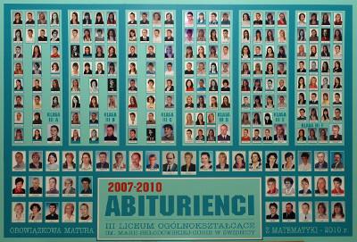 2010loabiturienci