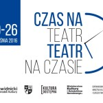 Czas na Teatr !!!