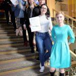 Filmoznawcy z Trójki najlepsi w Powiecie