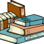 Kiermasz podręczników używanych