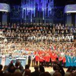 Chór Pryma Voce w Narodowym Forum Muzyki