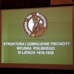 Wykład Bogdana Muchy