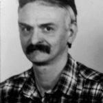 Odszedł Pan Jerzy Wojciechowski