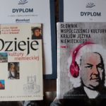Odkryli radość z czytania po niemiecku