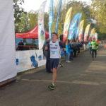 Trójka w trzeciej edycji RST Półmaratonu Świdnickiego