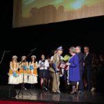 Koncert w Teatrze Zdrojowym