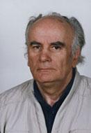 mgr Marian Dudek