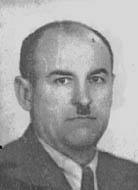 mgr Stefan Góralski