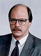 mgr Ryszard Skórka