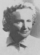 mgr Kalina Statkiewicz