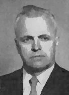 dr Franciszek Zalewski